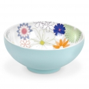 Crazy Daisy - Bowl